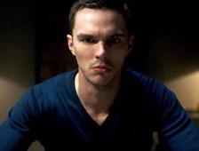 Nuevo trailer del thriller de suspenso Kill Your Friends con Nicholas Hoult