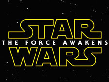 Nuevo poster de Star Wars: The Force Awakens, el trailer sale hoy