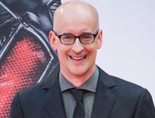 La secuela de Ant-Man encontró director