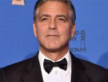George Clooney a dirigir Suburbicon de los hermanos Coen
