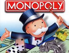 Otra película de Monopoly en las obras