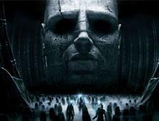 Ridley Scott revela un nuevo título para la secuela de Prometheus