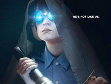 Tráiler para la película de ciencia ficción Midnight Special, con Michael Shannon y Joel Edgerton