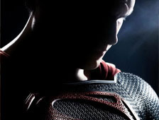 Trailer del Comic-Con para Man of Steel en mejor calidad