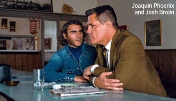 Noticias Cinematograficas (El Topic) Temp5081