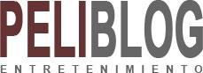PeliBlog